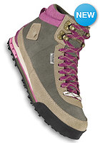 THE NORTH FACE Womens Back -to-Berkeley Boot II new taupe green/magic magenta