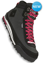 THE NORTH FACE Womens Back -to-Berkeley Boot II tnf black/barberry pink