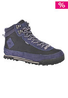 THE NORTH FACE Womens Back -to-Berkeley Boot II tnf black/greystone blue