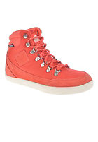 THE NORTH FACE Womens Base Camp Ballistic Mid rambutan pink/vintage white