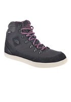 THE NORTH FACE Womens Base Camp Ballistic Mid tnf black/dark purple