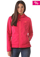 THE NORTH FACE Womens Durango cerise pink