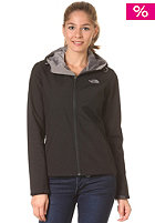 THE NORTH FACE Womens Durango Hooded Jacket tnf black