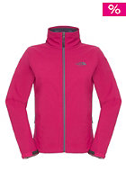 THE NORTH FACE Womens Durango Jacket passion pink