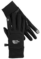THE NORTH FACE Womens Etip Glove tnf black
