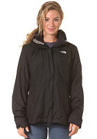 THE NORTH FACE Womens Evolve II Triclimate Jacket tnf black