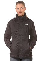 THE NORTH FACE Womens Evolve II Triclimate Jacket tnf black/tnf black