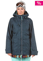 THE NORTH FACE Womens FelTon Triclimate Jacket kodiak blue
