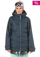 THE NORTH FACE Womens FelTon Triclimate Jacket kodiak blue