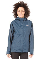 THE NORTH FACE Womens Galaxy Jacket kodiak blue