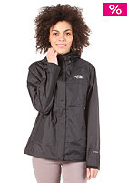 THE NORTH FACE Womens Galaxy Jacket tnf black
