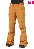 THE NORTH FACE Womens Go Go Cargo Pant timber tan