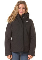 THE NORTH FACE Womens Inlux Insulated Jacket tnf black