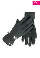 THE NORTH FACE Womens Ins Apex Glove tnf black