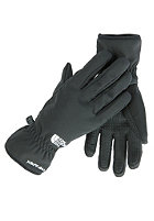 THE NORTH FACE Womens Insulated Apex Glove tnf black