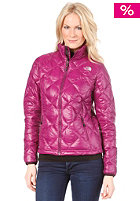 THE NORTH FACE Womens La Paz Jacket premiere purple