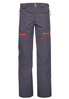 THE NORTH FACE Womens NFZ Insulated Pant greystone blue