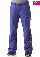 THE NORTH FACE Womens Nfz Insulated Pant tech blue