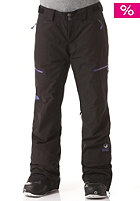 THE NORTH FACE Womens Nfz Insulated tnf black