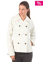 THE NORTH FACE Womens Nina Jacket vaporous grey