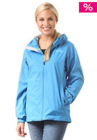 THE NORTH FACE Womens Quest clear lake blue