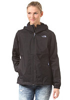 THE NORTH FACE Womens Quest tnf black