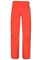 THE NORTH FACE Womens Rosa Pant spicy orange