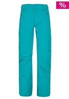 THE NORTH FACE Womens Rosa Snow Pant borealis blue