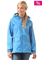 THE NORTH FACE Womens Sequence clear lake blue