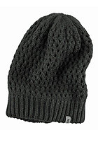 THE NORTH FACE Womens Shinsky Beanie tnf black