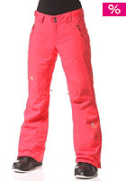 THE NORTH FACE Womens Sickline rambutan pink