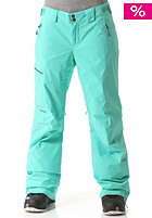 THE NORTH FACE Womens Sickline retro green
