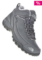 THE NORTH FACE Womens Snowstrike dark shadow grey/spackle grey