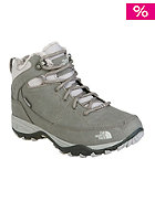 THE NORTH FACE Womens Snowstrike II dark gull grey/q-silver grey