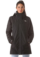 THE NORTH FACE Womens Solaris Triclimate tnf black/dapple grey