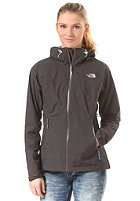 THE NORTH FACE Womens Stratos asphalt grey/sedona sage grey