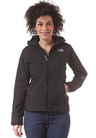 THE NORTH FACE Womens Stratos Jacket tnf black