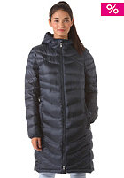 THE NORTH FACE Womens Upper West Side Parka Jacket urban navy