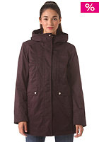 THE NORTH FACE Womens Winter Solstice baroque purple