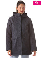THE NORTH FACE Womens Winter Solstice Jacket urban navy