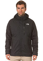 THE NORTH FACE Zenith Triclimate Jacket tnf black