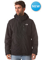THE NORTH FACE Zenith Triclimate Jacket tnf black/tnf black
