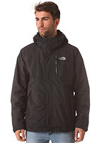 THE NORTH FACE Zenith Triclimate Snow Jacket tnf black/tnf black