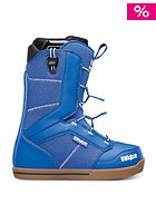 THIRTYTWO 86 FT blue