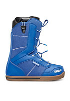 THIRTYTWO 86 FT Boot blue