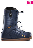 THIRTYTWO 86 FT Boot navy