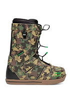 THIRTYTWO 86 FT Grenier 32 X LRG 2013 camo