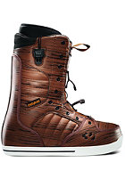 THIRTYTWO 86 Grenier FT 2012 brown