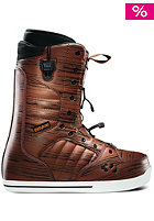 THIRTYTWO 86 Grenier FT Boot brown