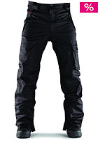 THIRTYTWO Basement Pant black